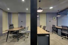 Furnished Office for Rent Ahmedabad Karma Workspaces