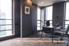 Shared Office for Rent Ahmedabad Karma Workspaces