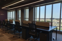 Shared Office Space Ahmedabad Karma Workspaces